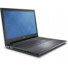 DELL INSPIRON 3543 (BLACK)